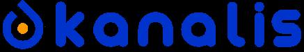 KANALIS
